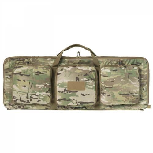 Helikon-Tex Double Upper Rifle Bag 18 - Cordura multicam