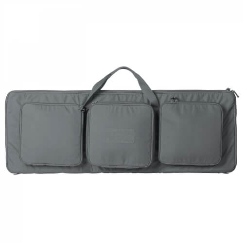 Helikon-Tex Double Upper Rifle Bag 18 - Cordura shadow grey