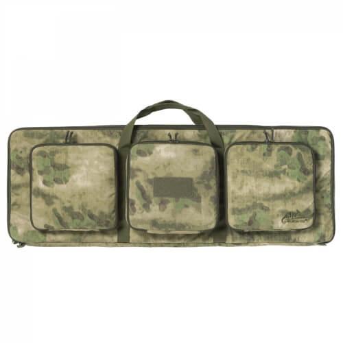 Helikon-Tex Double Upper Rifle Bag 18 - Cordura A-TAGS FG