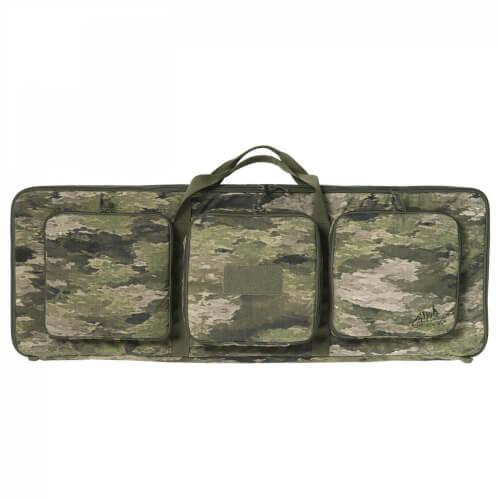 Helikon-Tex Double Upper Rifle Bag 18 - Cordura A-TAGS iX