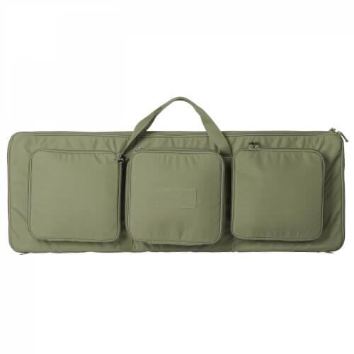 Helikon-Tex Double Upper Rifle Bag 18 - Cordura olive green