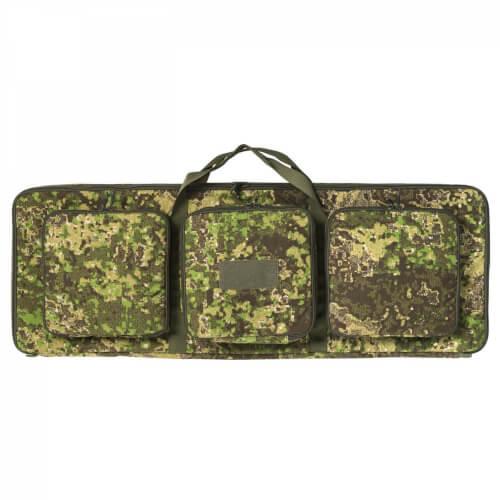 Helikon-Tex Double Upper Rifle Bag 18 - Cordura PenCott GreenZone