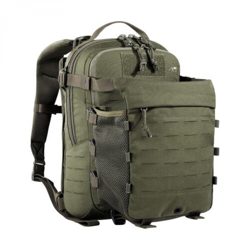 Tasmanian Tiger Assault Pack 12 olive