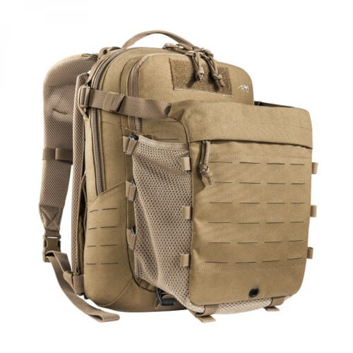 Tasmanian Tiger Assault Pack 12 khaki