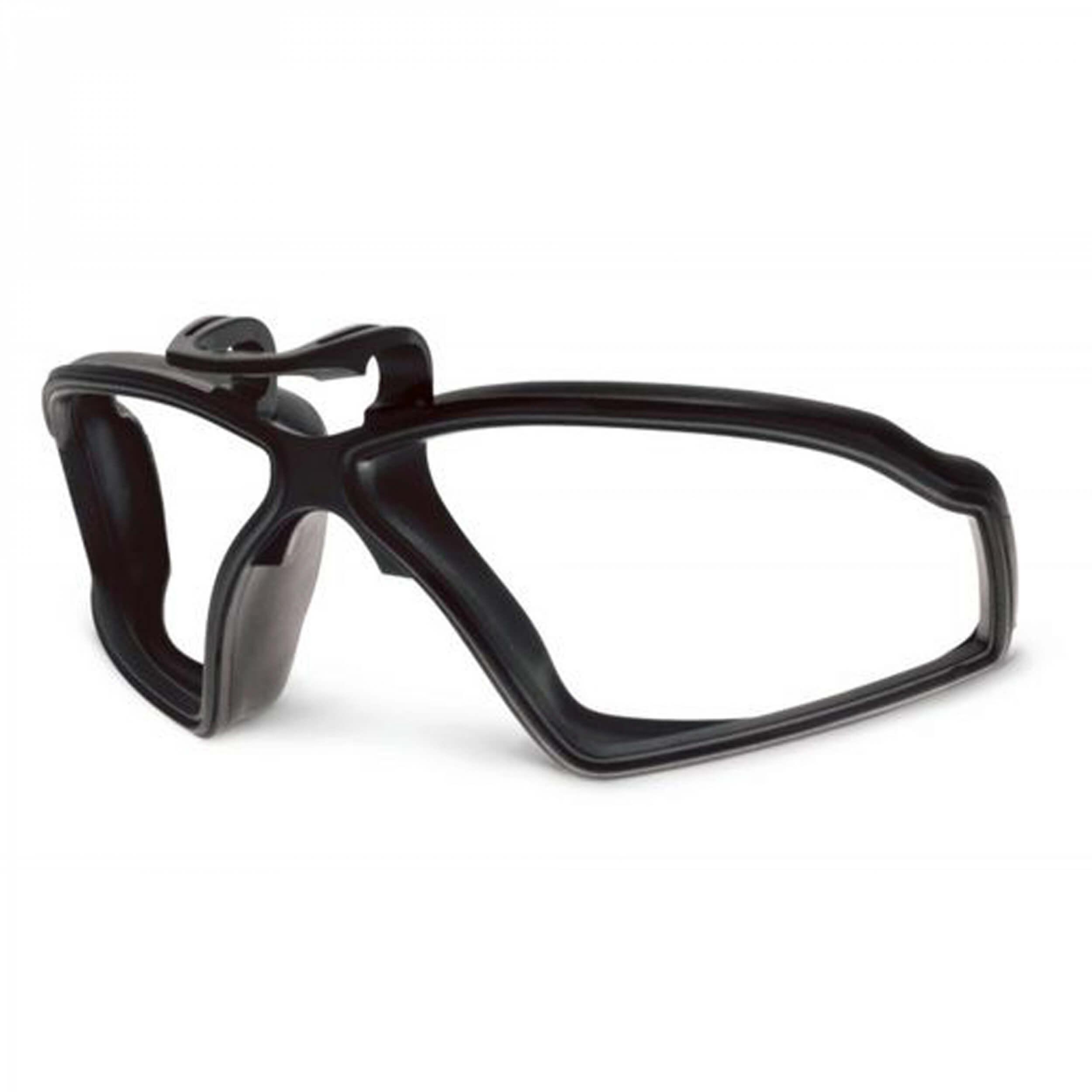 Oakley SI Ballistic Helo Kit