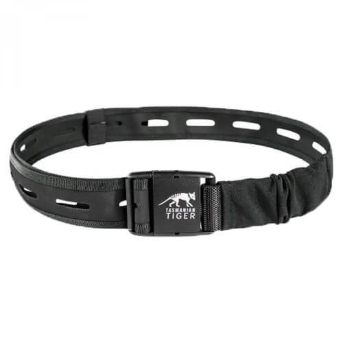 Tasmanian Tiger HYP Belt 38mm black