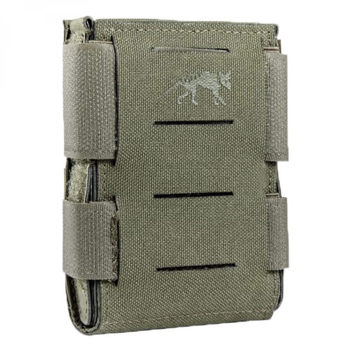 Tasmanian Tiger SGL Mag Pouch MCL LP olive