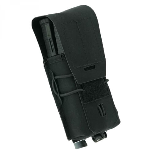 Templars Gear Double Magazine Pouch AR Gen3 black