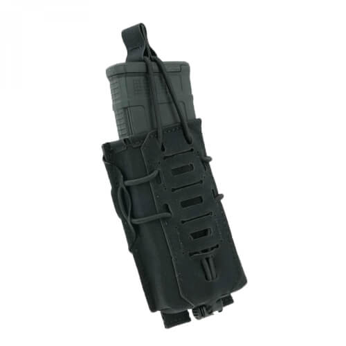 Templars Gear Shingle AR/AK Gen3 black
