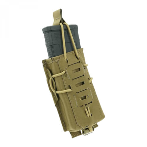 Templars Gear Shingle AR/AK Gen3 coyote brown