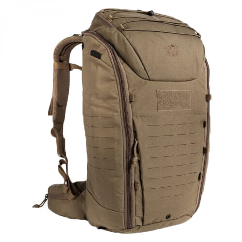 Tasmanian Tiger Modular Pack 30 coyote brown