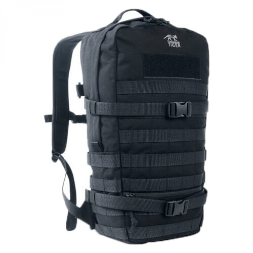 Tasmanian Tiger Essential Pack L MK ll black