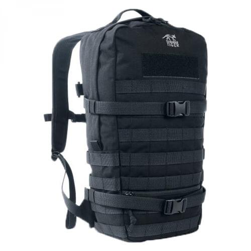 Tasmanian Tiger Essential Pack L MK ll black