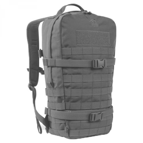 Tasmanian Tiger Essential Pack L MK ll carbon