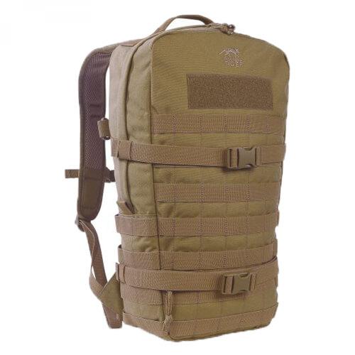 Tasmanian Tiger Essential Pack L MK ll khaki