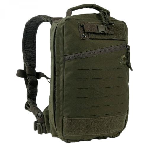 Tasmanian Tiger Medic Assault Pack MK ll S olive