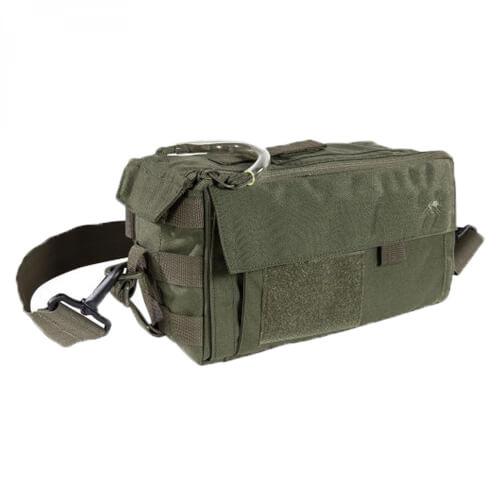 Tasmanian Tiger Small Medic Pack MK ll olive