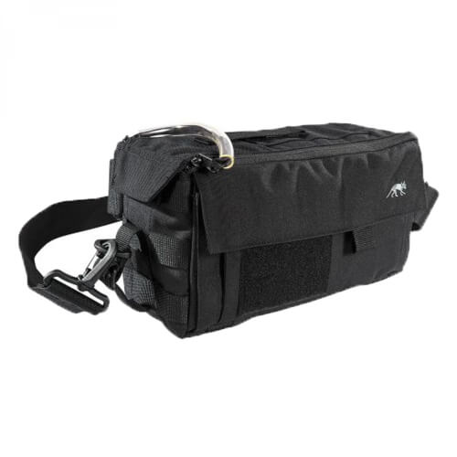 Tasmanian Tiger Small Medic Pack MK ll black