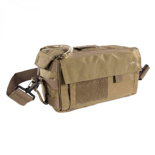 Tasmanian Tiger Small Medic Pack MK ll khaki
