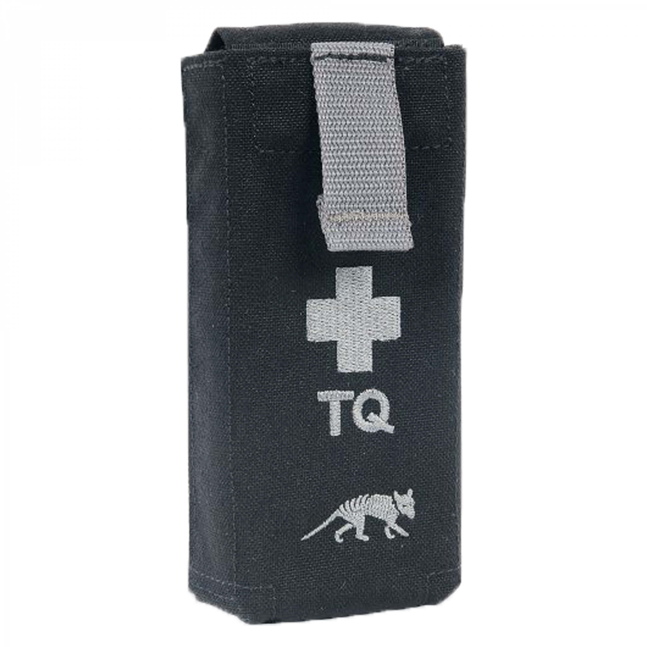 Tasmanian Tiger Tourniquet Pouch ll black