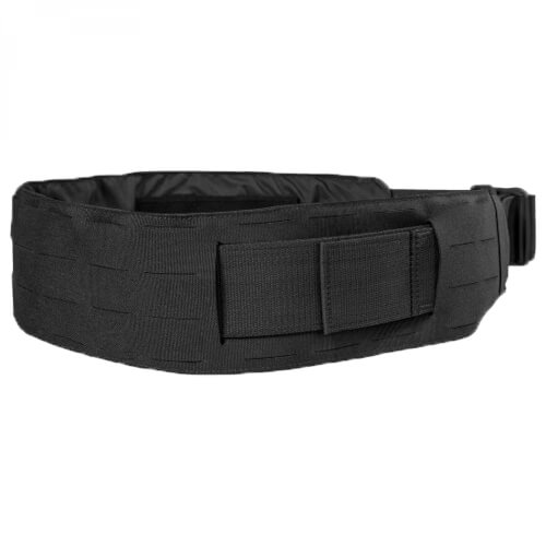 Tasmanian Tiger Warrior Belt LC black
