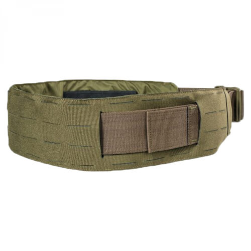 Tasmanian Tiger Warrior Belt LC olive