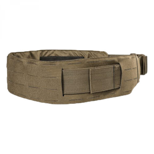 Tasmanian Tiger Warrior Belt LC khaki