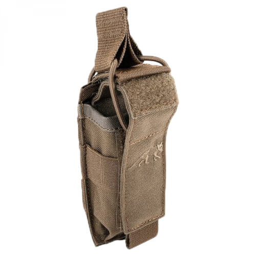 Tasmanian Tiger SGL Mag Pouch MP7 20+30 Round MKll coyote brown