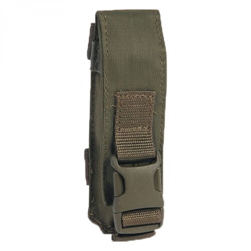 Tasmanian Tiger Tool Pocket olive