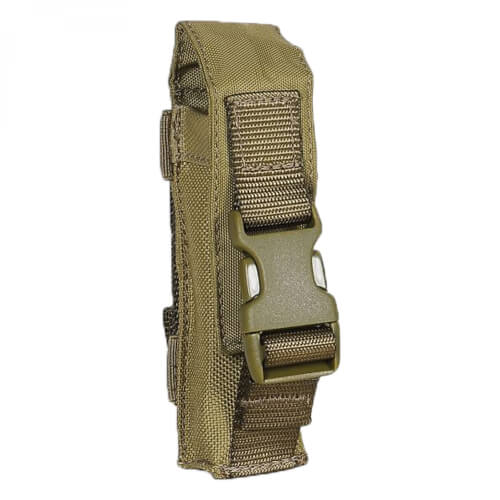 Tasmanian Tiger Tool Pocket khaki