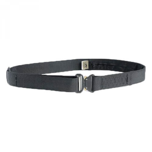 Tasmanian Tiger Tactical Belt MK ll black