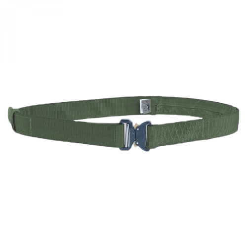 Tasmanian Tiger Tactical Belt MK ll olive