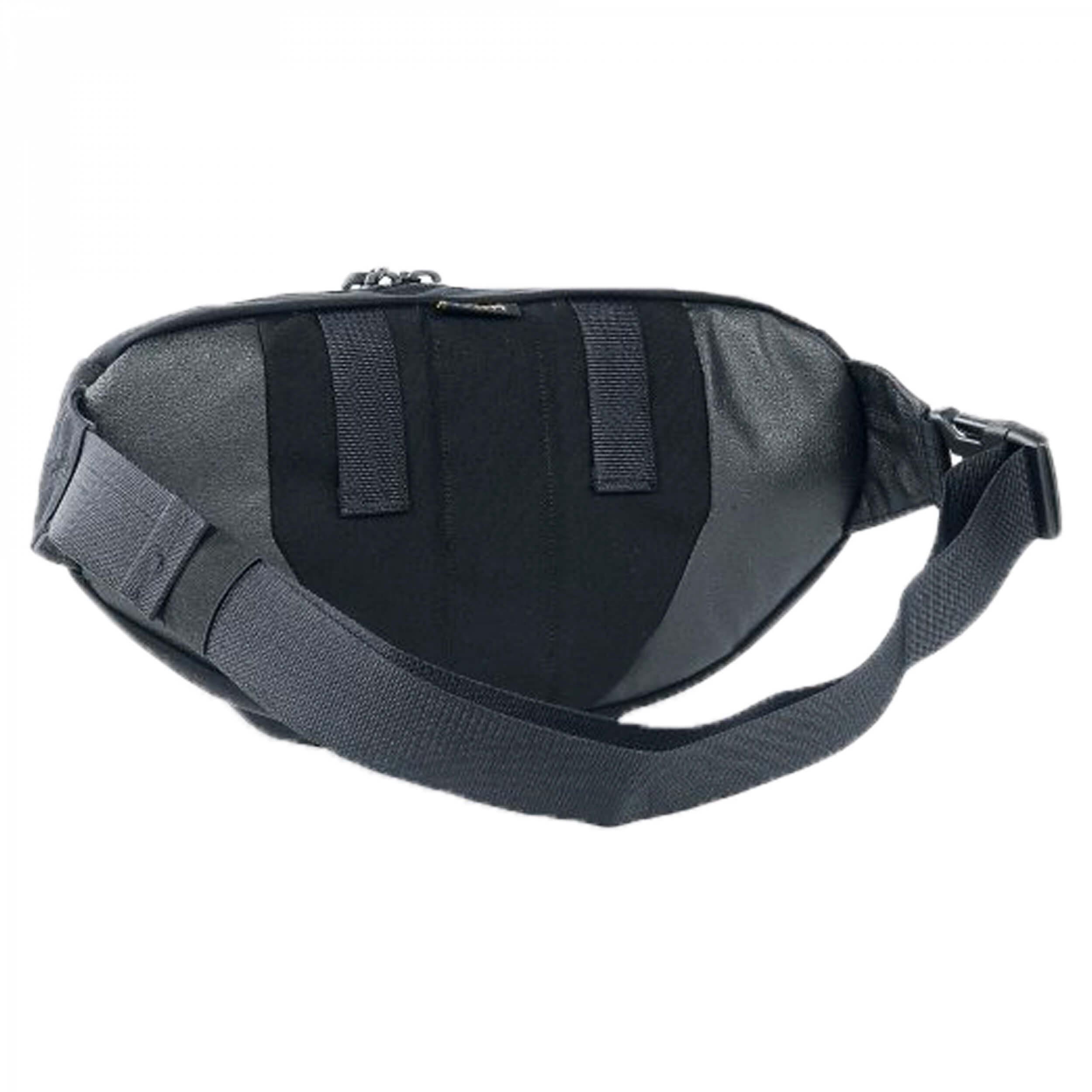 Tasmanian Tiger Hip Bag MK II schwarz