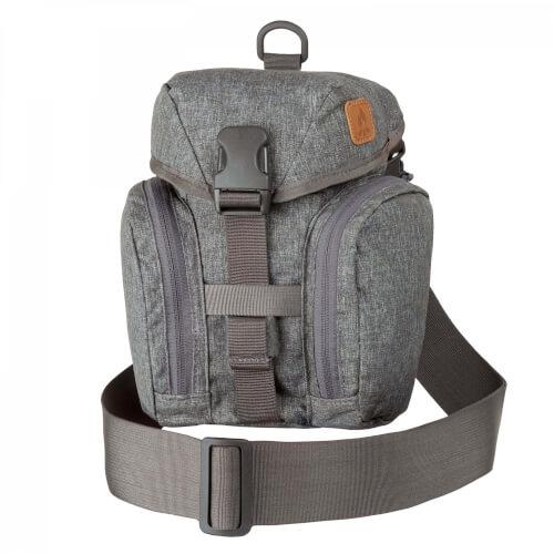 Helikon-Tex Essential Kitbag - Nylon Melange Grey