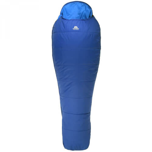 Mountain Equipment Starlight Micro Sodalite/ Lt Ocean