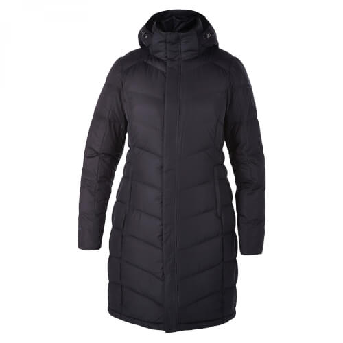 Berghaus Barkley Down Jacket ladies black