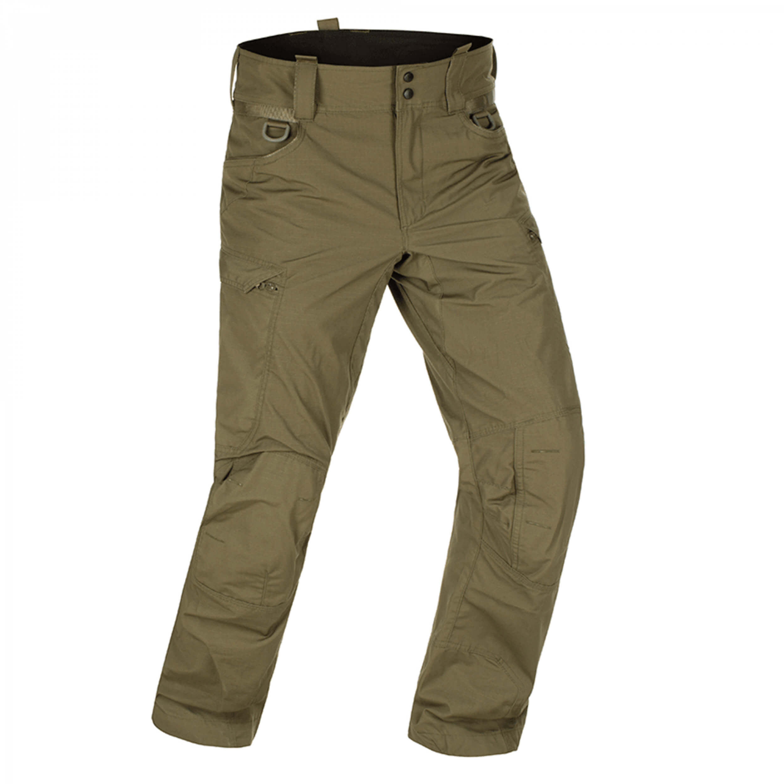 Clawgear Operator Combat Pant RAL7013