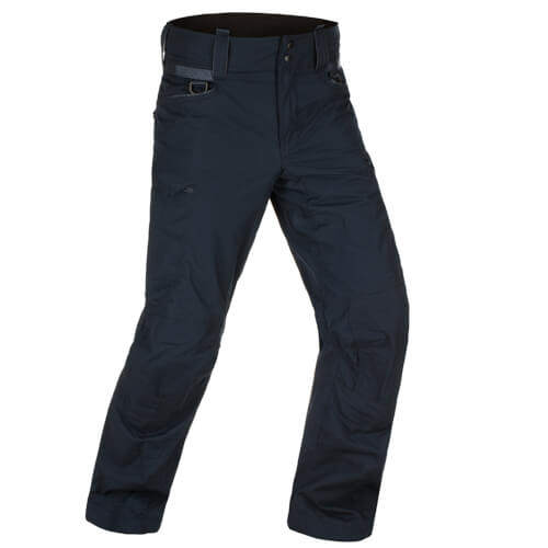 Clawgear Operator Combat Pant Navy
