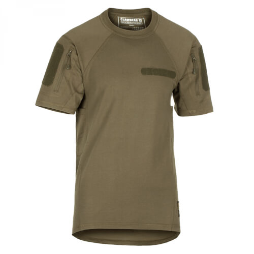 Clawgear Mk. II Instructor T-Shirt RAL7013