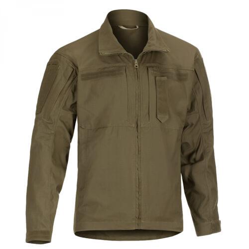 Clawgear Raider MK.IV Field Shirt - RAL7013