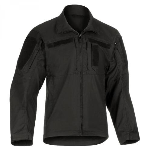 Clawgear Raider MK.IV Field Shirt - Schwarz
