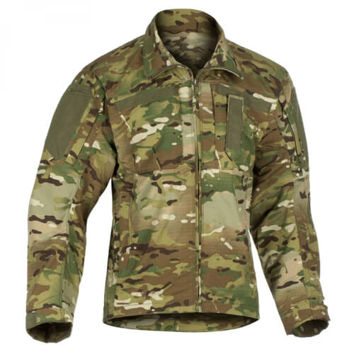 Clawgear Raider MK.IV Field Shirt - Multicam
