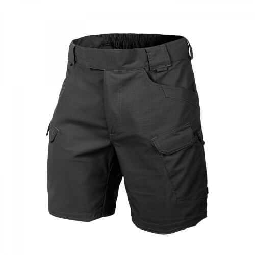 "Helikon-Tex Urban Tactical Shorts 8,5"" black"