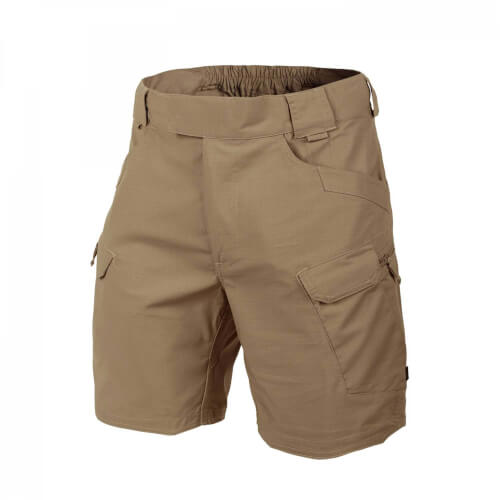 "Helikon-Tex Urban Tactical Shorts 8,5"" coyote"