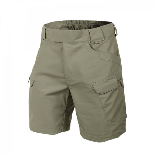 "Helikon-Tex Urban Tactical Shorts 8,5"" adaptive green"