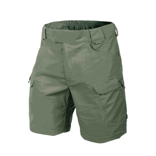 "Helikon-Tex Urban Tactical Shorts 8,5"" olive drab"