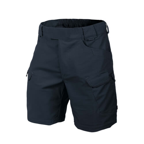 "Helikon-Tex Urban Tactical Shorts 8,5"" navy blue"