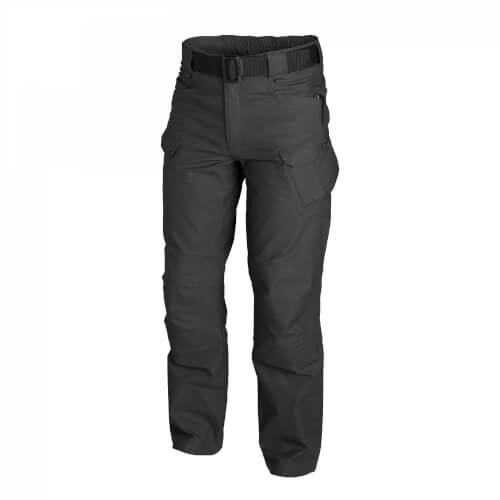 Helikon-Tex Urban Tactical Pants Hose - black