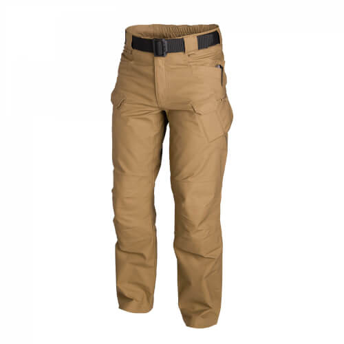 Helikon-Tex Urban Tactical Pants Hose - coyote