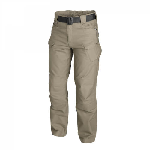 Helikon-Tex Urban Tactical Pants Hose - khaki